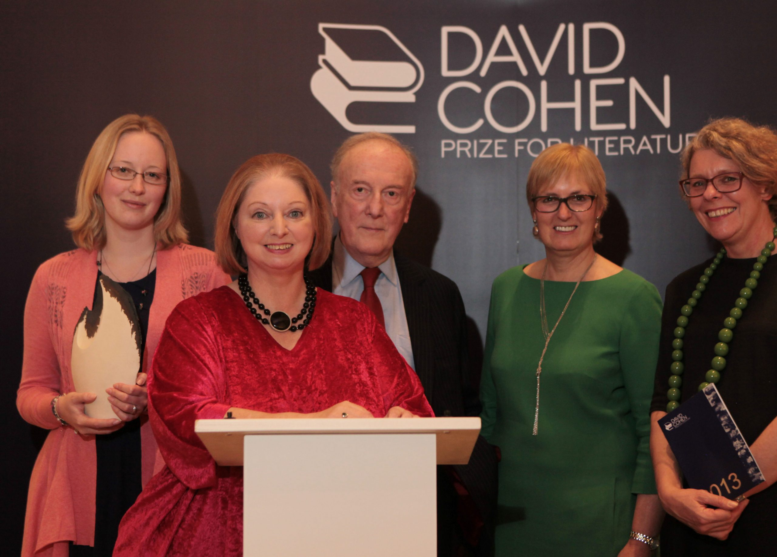 Cohen Group