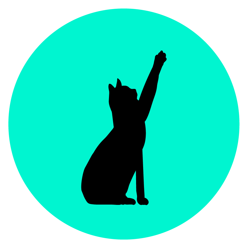 Wolsey Writers Logo