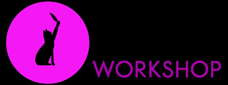 WolseyWritersWorkshopLogoText