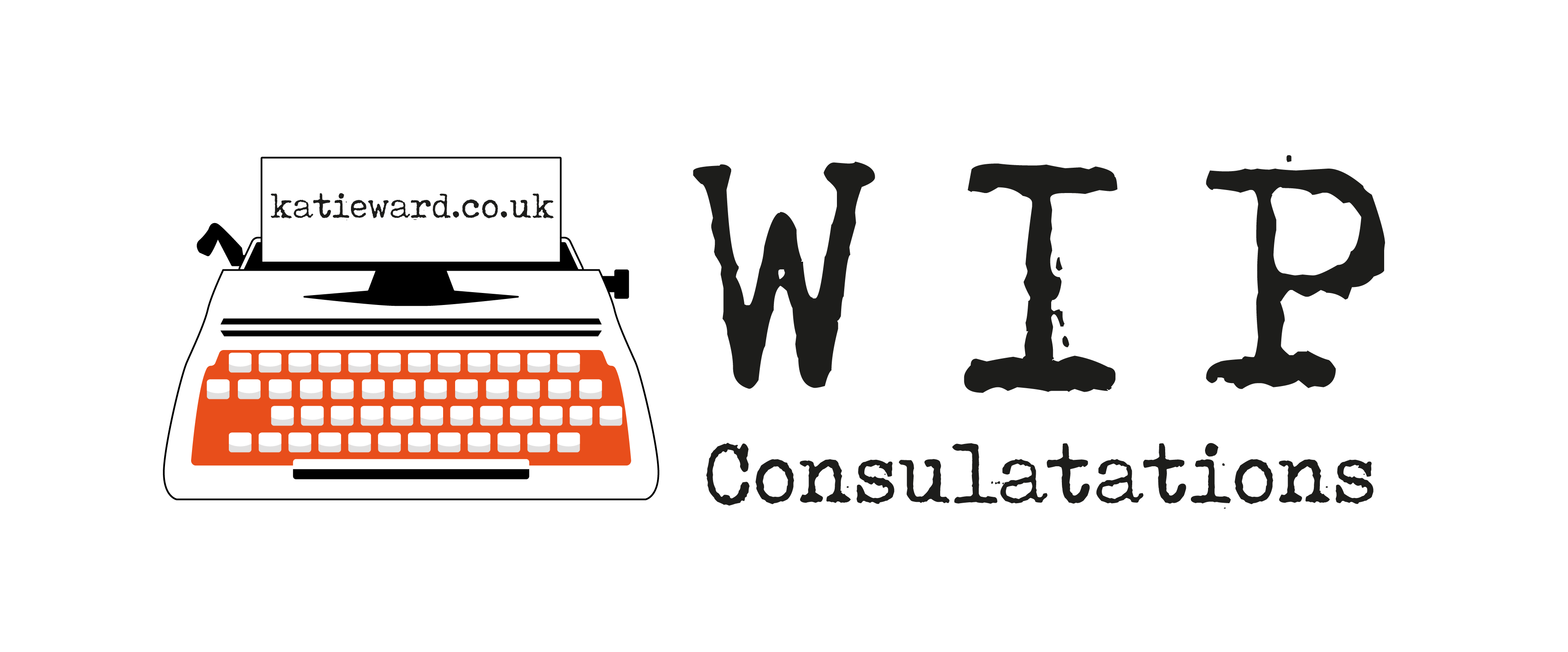WIP Consultations